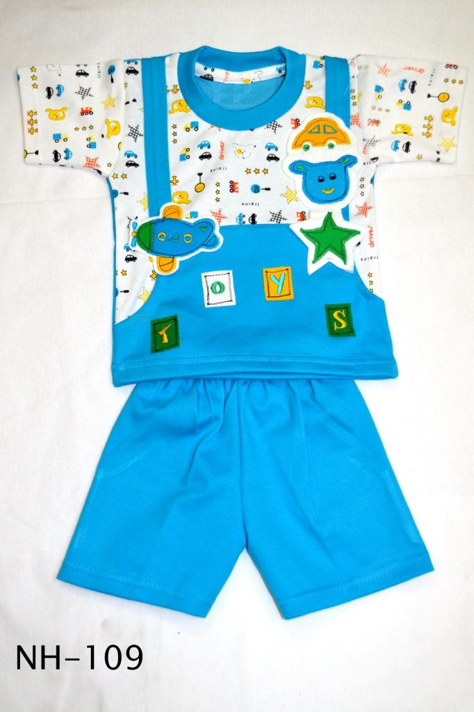 Childrens Clothing Sets,Children Shitrs