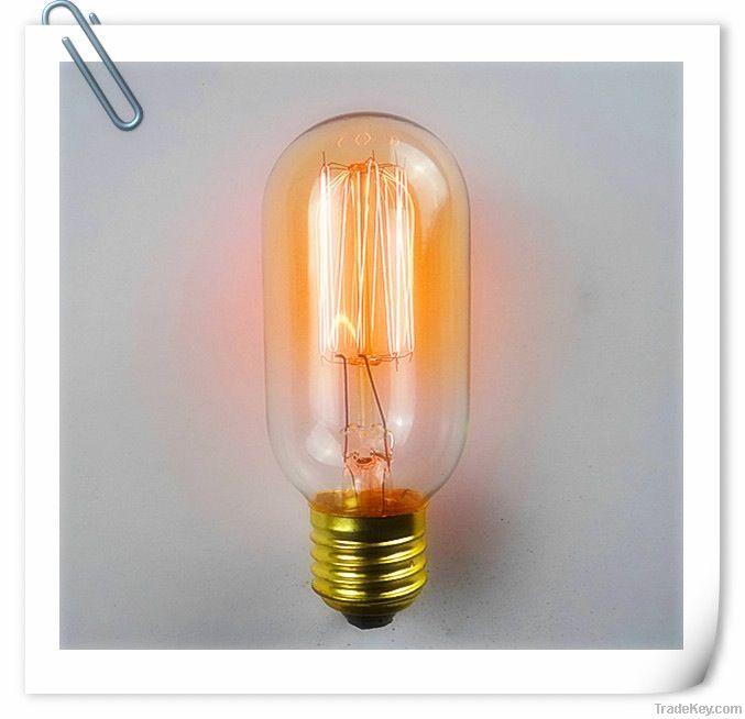 Retro Light