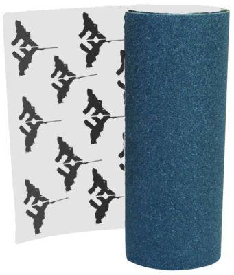Custom  Skateboard Grip Tape/Longboard Grip Tape