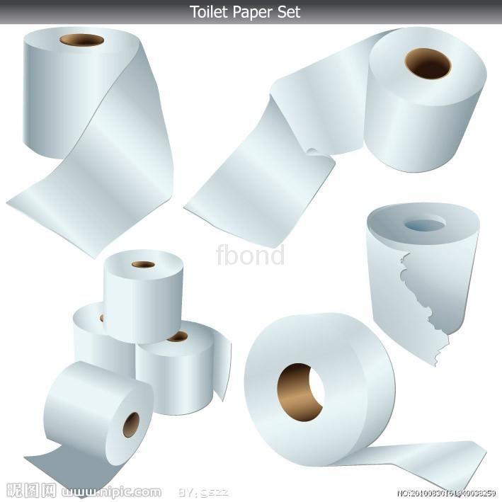 Tissue Paper Jumbo Rolls, Tissue Paper Products, Industrial Maxi Rolls, JRT Rolls, Z Fold Hand Towel, Bulk Pack Toilet Tissue