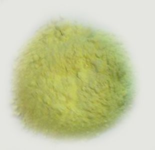 AGRICULTRAL DUSTING POWDER