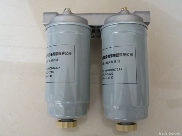 VG14080739A, VG14080740A