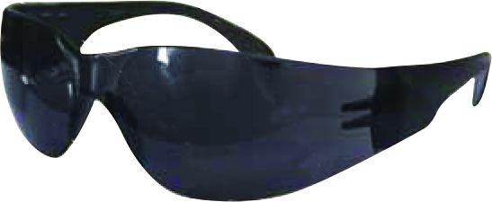 frameless safety spectacle SSP 545