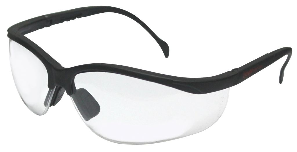 180 degree eye protection safety spectacle SSP 542