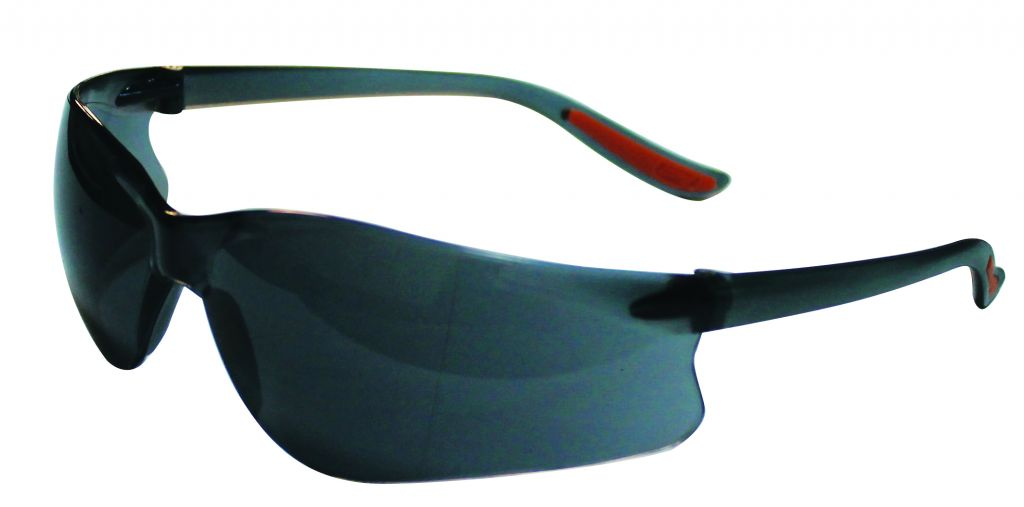 anti slip safety spectacle SSP544