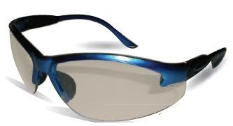 fashionable outlook spectacle SSP 1003