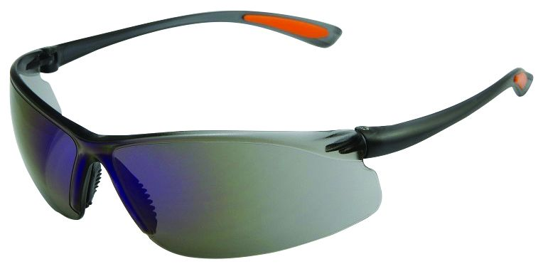very light weight safety spectacle SSP 208