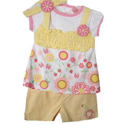 A lot of 140pieces of baby clothes including