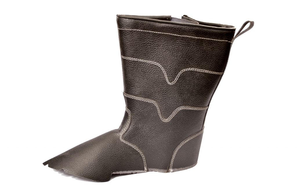 HSE Boot Upper U01