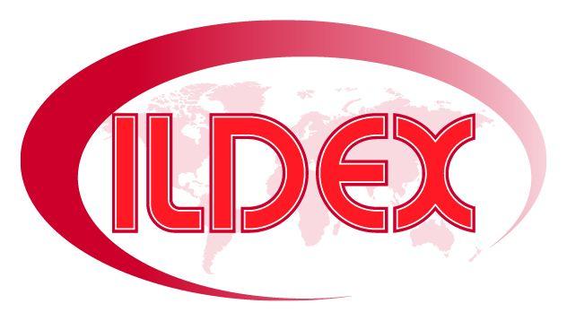 THE 3RD ILDEX MYANMAR 2014 EXHIBITION