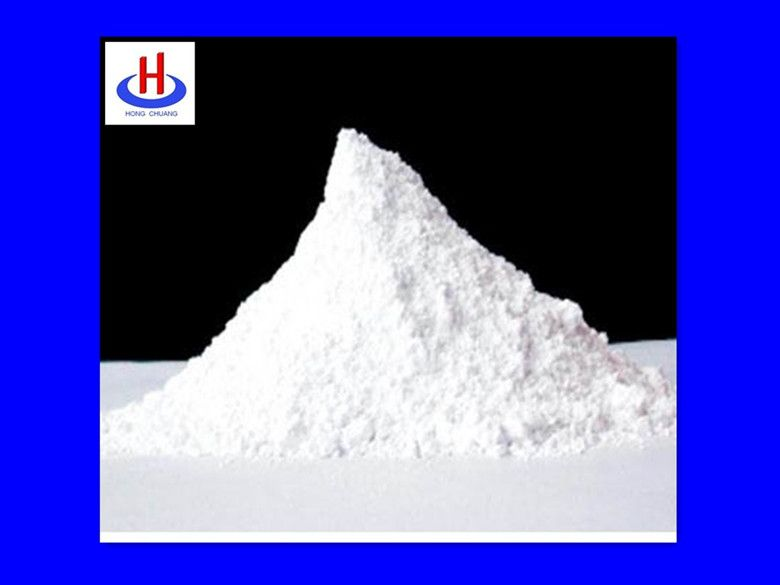 Melamine Coated Ammonium Polyphosphate PhaseII