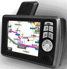 GPS Navigation(2)