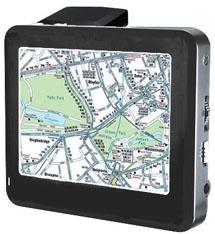 GPS Navigation (3)