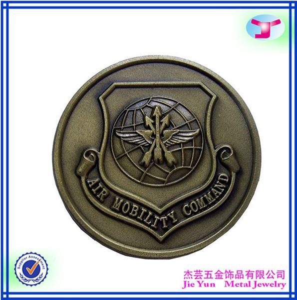 2014 customized company logo badge for promotion gift