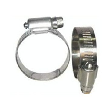 Hose clamps,American Type hose clamps