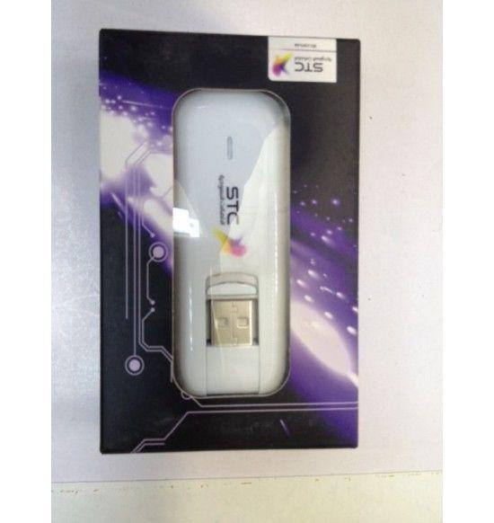 ALCATEL STC X230L 3G MODEM