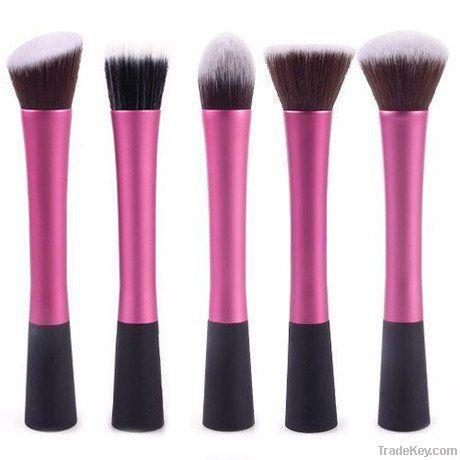 YASHI New Pro Concealer Dense Powder Blush Foundation Brush Cosmetic M