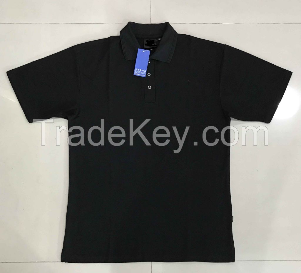 Men's fashion polo shirt,golf polo shirt,casual polo shirt