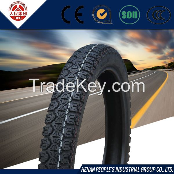 china manufacturer provide china motorcycle tire