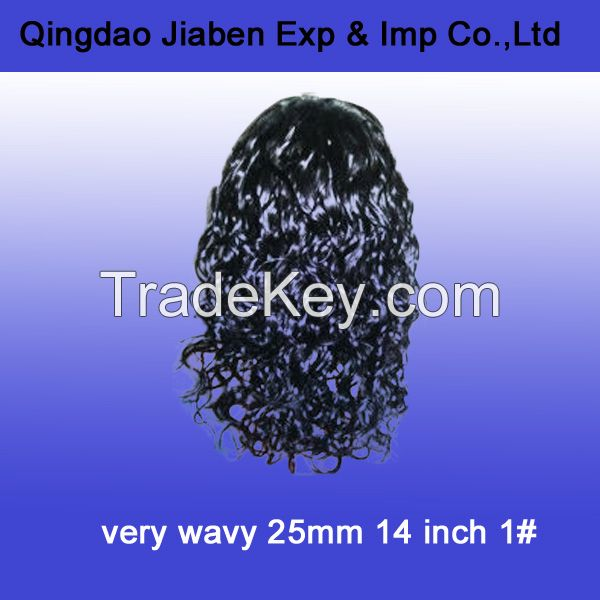 Human hair full lace wig, wholesale high quality full lace virgin brazilian human hair wigs