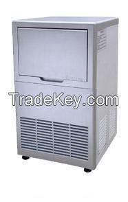 2014 best seller cube ice maker with best price
