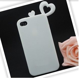 Designer mobile cell phone case free sample