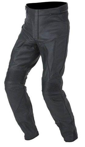 Pants and chaps