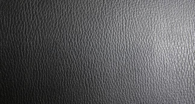 PU PVC leather