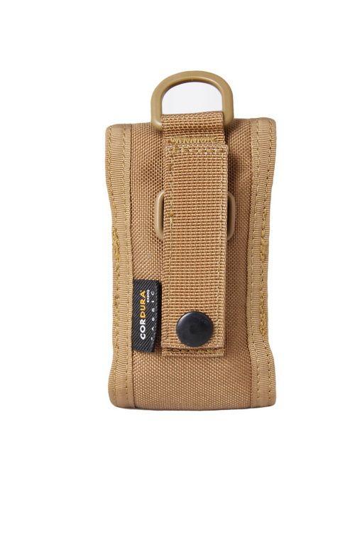511 outdoor bag