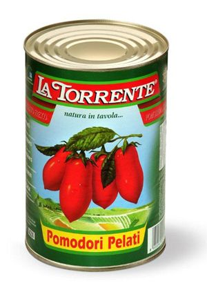 Tomato Products and foodstuffs