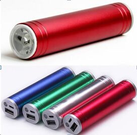 portable power bank/Speakers/USB drive