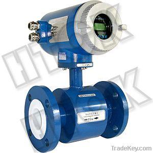 MFLD Electromagnetic Flowmeter