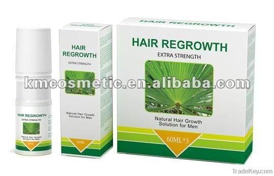 OEM/ODM for magic hair loss solution