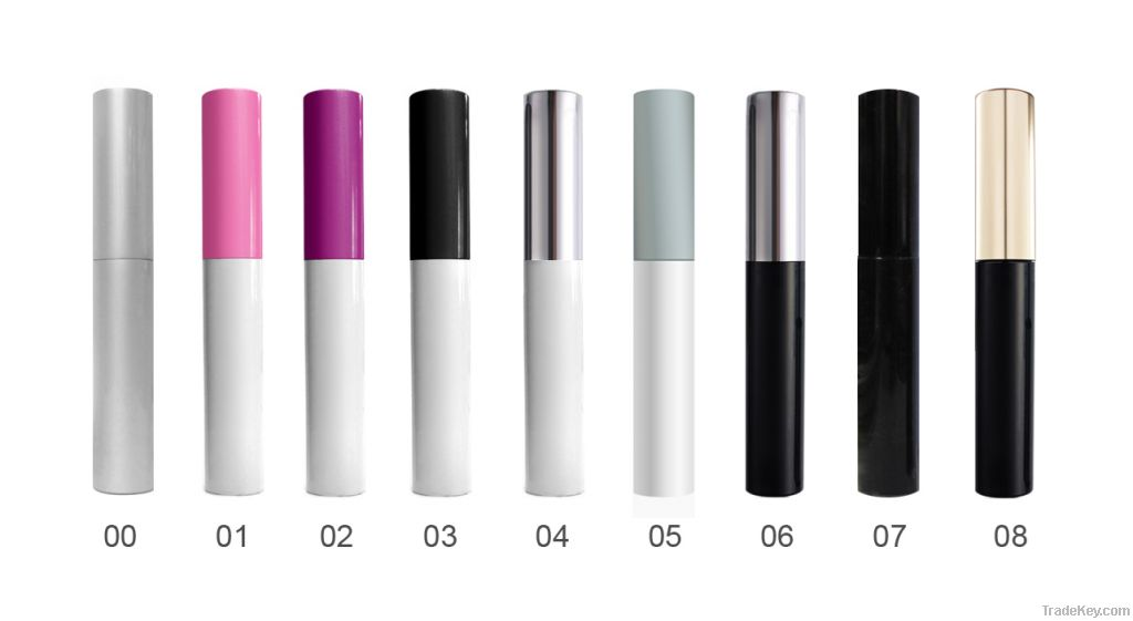 Powerful Eyelash Enhancer/Top Selling Eyes Makeup /3 To 7 Days To Long