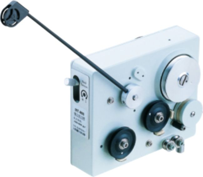 Valid Magnetics MT series Magnetic Tensioner For wires, transformer, filament winding