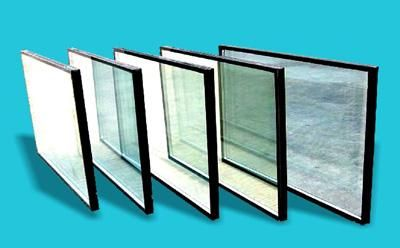 3-5mm Tempered Glass High Quality HQ