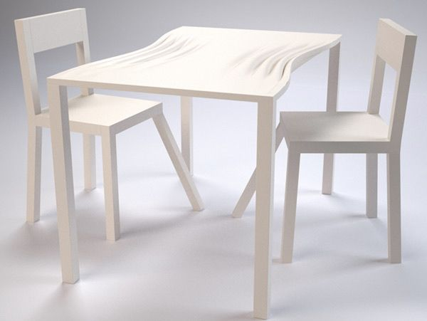 Solid Surface Product