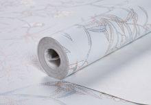 Non-woven Wallpaper china Green factory