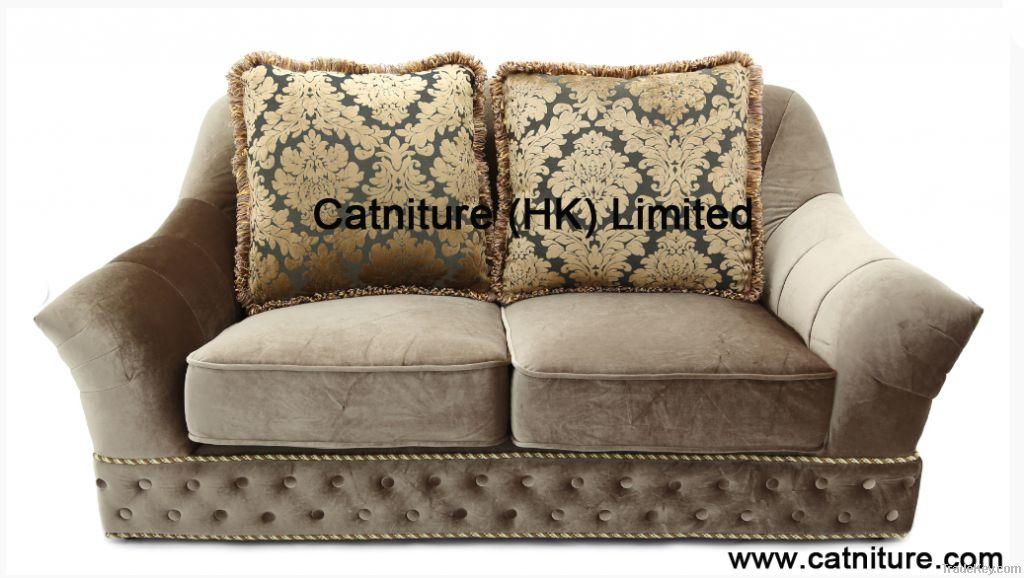 Modern design Elegant beutiful living room  Sofa furniture