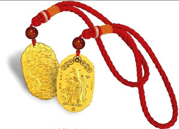 souvenir crafts amulets