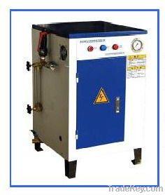 Electric Boiler / Heater
