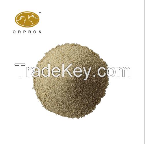 Feed Grade Feed Additive