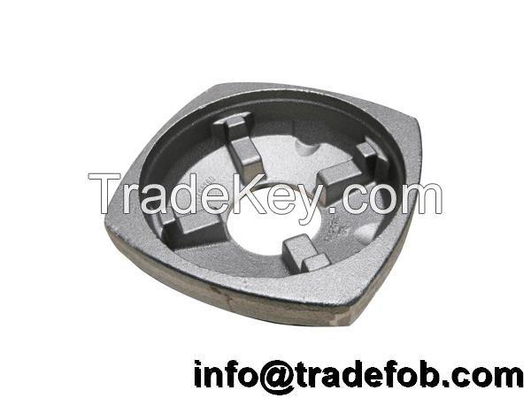 Custom Compressor