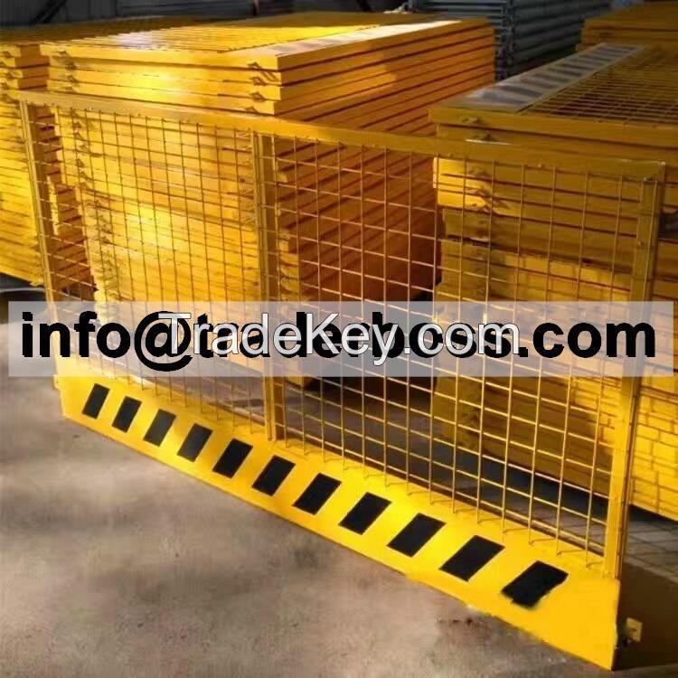 PVC Coated Galvanized Wire