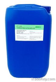 Thermostable Alpha-Amylase (HT-320)