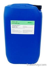 Glucoamylase (HGA-100)