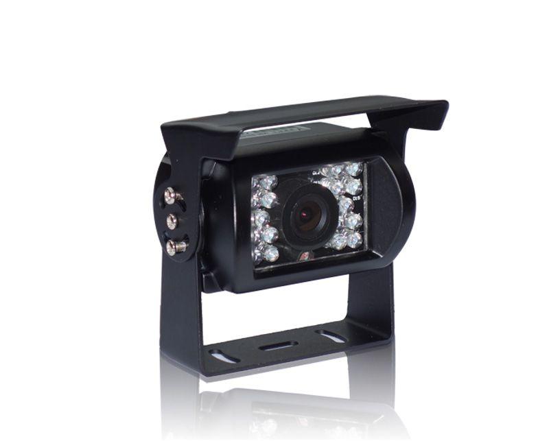 Vehicle Rear View Camera