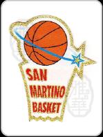 Sports Badges