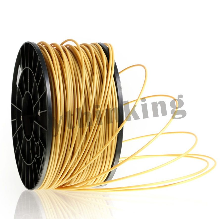 abs 3d printing filament