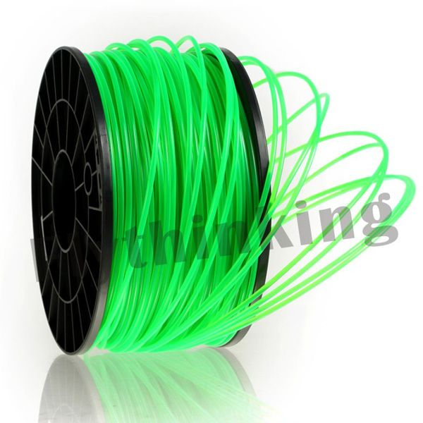 3d printing filament abs plus in other plastic products